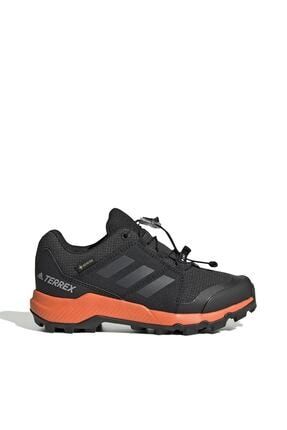 Terrex Gtx K Çocuk Outdoor Ayakkabı C-ADIBC0598F10A00
