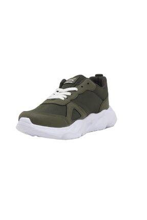 Kinetix Wolen / M Kadın Yürüyüş Ayakkabısı Kntx100 2