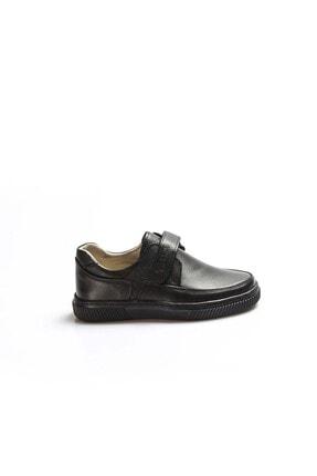 تصویر از کفش راحتی  بچه گانه کد 770PA917