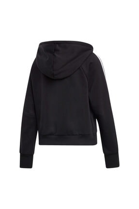 adidas Must Have French Terry Hoodie 3
