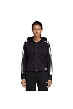 adidas Must Have French Terry Hoodie 4