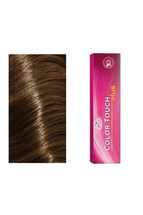 Wella Color Touch Plus Saç Boyası 88/07 - 60ml 0