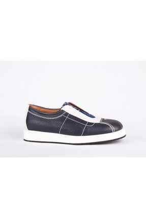 Bottega Veneta Sneakers 2
