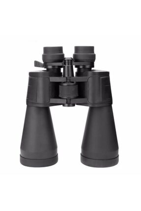 Dürbün Teleskop