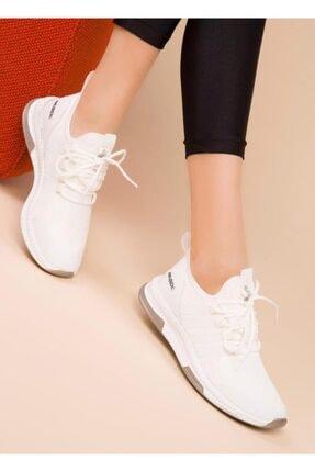 BUGGAMAN Yürüyüş Ve Spor Ayakkabısı 0