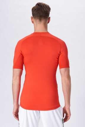 adidas Erkek Antrenman T-shirt - Ask Spr Tee Ss - Cd7173 1