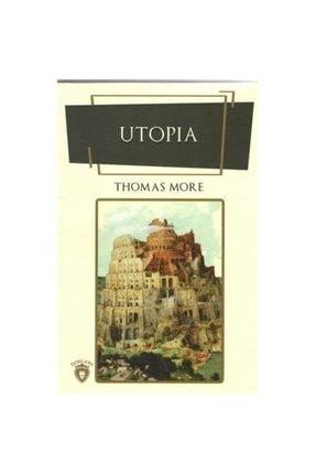 Dorlion Yayınevi Yabancı Dil Romanlar 6 Kitap 3