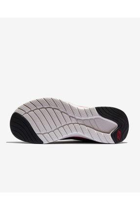 Skechers Erkek Lacivert Spor Ayakkabı 4
