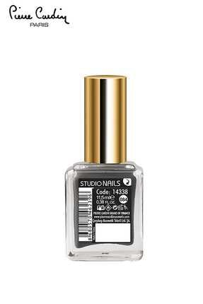 Pierre Cardin Oje - Studio Nails 084 8680570462396 1