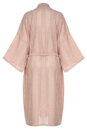 GTNight Uzun Kimono Simli 1