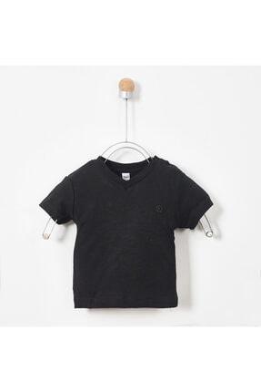 Panço Basic V Yaka T-shirt 9931790100 0