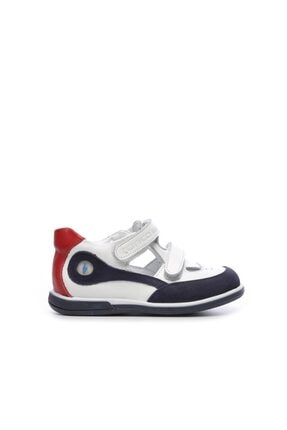 Kemal Tanca Çocuk Derı Çocuk Ayakkabı Ayakkabı 581 6668 Cck Ayk 20-25 Y19 0