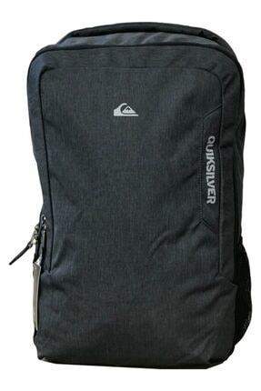 Quiksilver Quıksılver Everyday Backpack V2 Kvj6 Teqybp07010-kvj 0