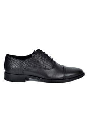 MARCOMEN Erkek Deri Klasik Ayakkabı 2053 0