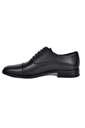 MARCOMEN Erkek Deri Klasik Ayakkabı 2053 2
