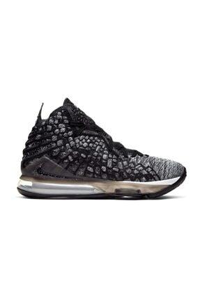 Nike Lebron Xvıı Bq3177-002 Basketbol Ayakkabısı 1