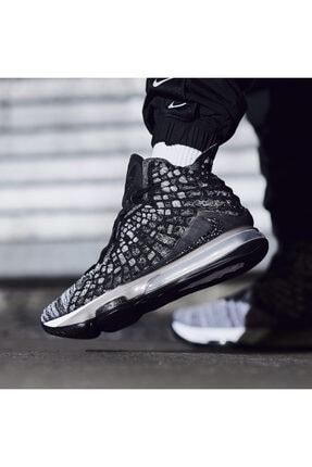 Nike Lebron Xvıı Bq3177-002 Basketbol Ayakkabısı 3