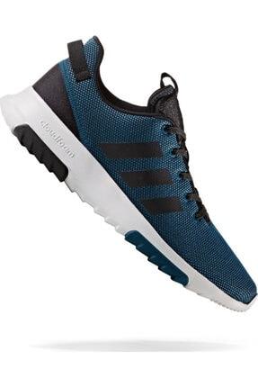 adidas Cf Racer Spor Ayakkabı/bc0119 3