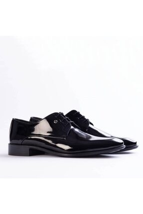 Pierre Cardin Rugan Ayakkabı 1