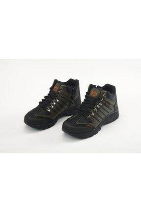 Slazenger Ayakkabı 0