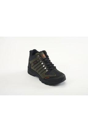 Slazenger Ayakkabı 3