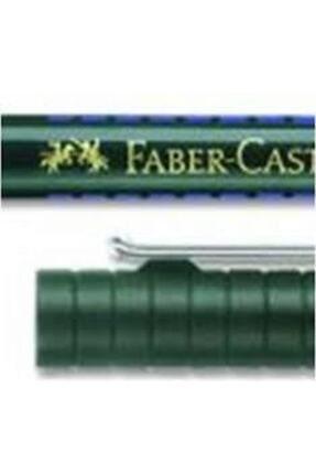Faber Castell 0,3 Igne Uçlu Vısıon 1475 0.7 Pılot Kalem Set 3 Adet 1