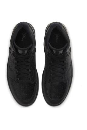 Nike Erkek Siyah Jordan Access Spor Ayakkabı Ar3762-003 2