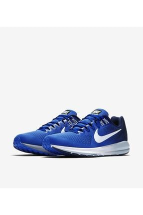 Nike Air Zoom Structure 21 904695-402 1