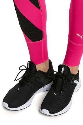 Puma Kadın Antrenman Ayakkabısı 1