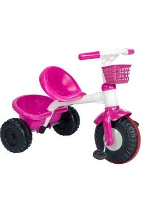 Elasya Hediyelik Süper Bisiklet 2