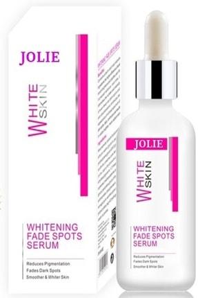 JOLIE Cilt Beyazlatıcı Serum 0
