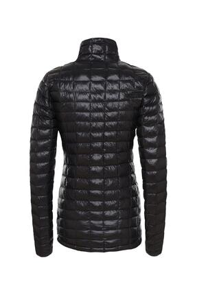 The North Face Kadın Eco Tball Ceket Nf0a3ygmjk31 1