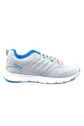 Beta Gri-mavi Erkek Spor Ayakkabı Abmst00125 100313160