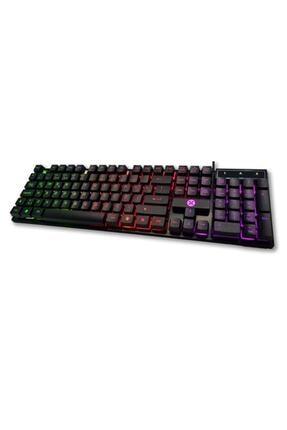 Dexim Kbl322 Gaming Klavye Dka004 0