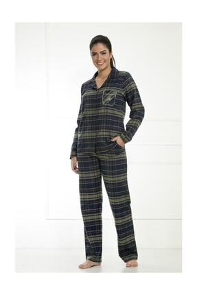Etoile Pijama Takımı 0