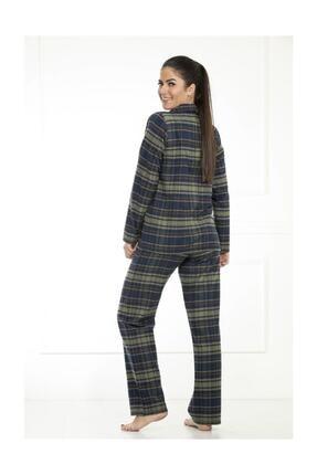 Etoile Pijama Takımı 1