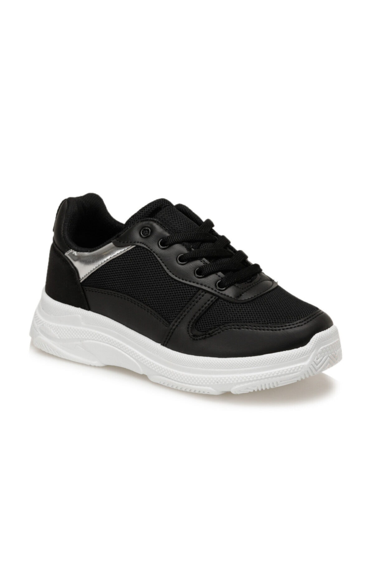 315759.Z Siyah Kadın Spor Ayakkabı 100523185