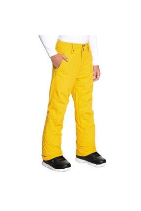 Quiksilver Quıksılver Estate Çocuk Snowboard Pantolonu 1