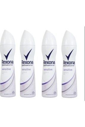 Rexona Kozmetik 0