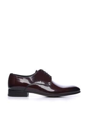 Kemal Tanca Erkek Derı Klasik Ayakkabı 229 581 N Erk Ayk 0