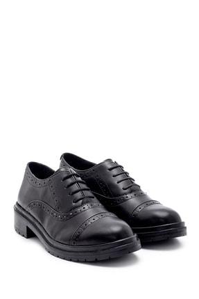Derimod Kadın Casual Ayakkabı 2