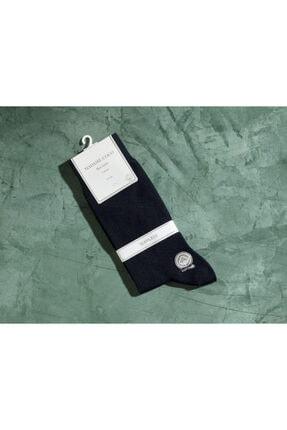 تصویر از Albi Erkek Soket Çorap - Lacivert