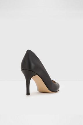Aldo Coronıty-tr - Siyah Kadın Topuklu Ayakkabı 1