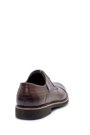 Derimod Erkek Deri Ayakkabı 4