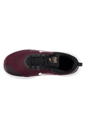 Nike Wmns Flex Experience Rn 8 Kadın Bordo Koşu & Antrenman Ayakkabı Aj5908-005 2