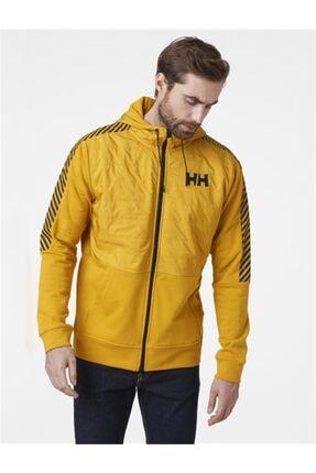 Helly Hansen Hh Strıpe Hybrıd Jacket 1