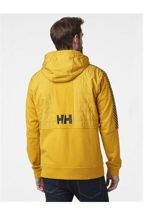 Helly Hansen Hh Strıpe Hybrıd Jacket 2