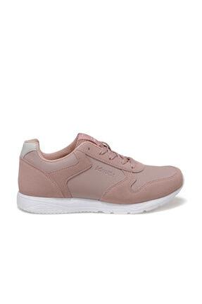 Kinetix Ment W Pudra Kadın Sneaker Ayakkabı 1