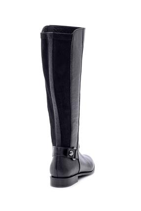 Derimod Kadın Deri Çizme 3