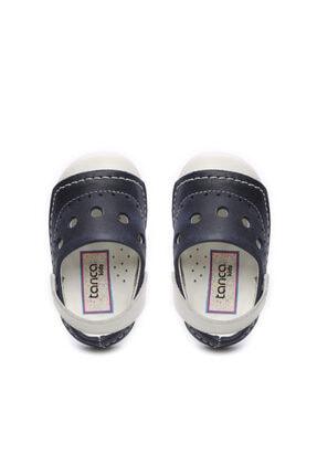 Kemal Tanca Çocuk Derı Çocuk Ayakkabı Ayakkabı 552 050 Cck Ayk 18-22 3